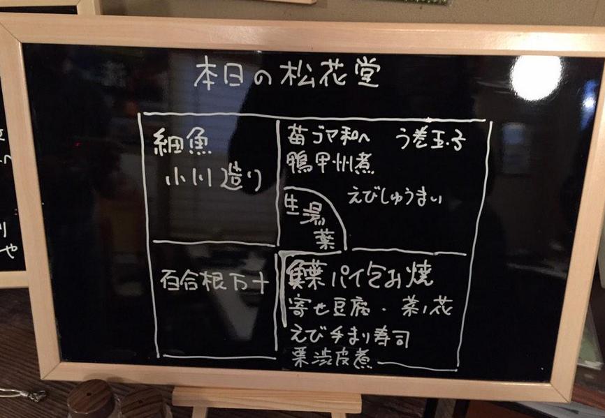 スクリーンショット 2015-01-28 9.55.24